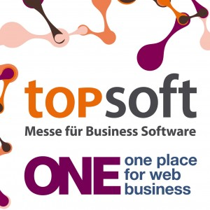 Topsoft / ONE