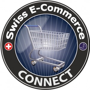 E-Commerce Connect & Award