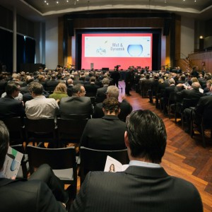 Swiss Leadership Forum
